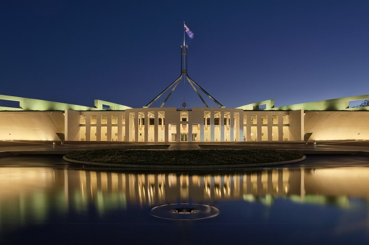 1200px-Parliament_House_at_dusk,_Canberra_ACT.jpg